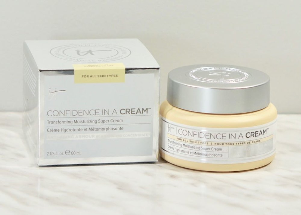 March 2018 Boxyluxe-la vie en rose-It Cosmetics-Confidence in a CreamMarch 2018 Boxyluxe-la vie en roseDSC00749.jpg