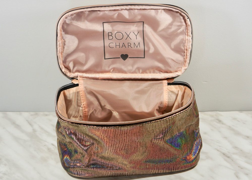 March 2018 Boxyluxe-la vie en rose-TraincaseMarch 2018 Boxyluxe-la vie en roseDSC00686.jpg