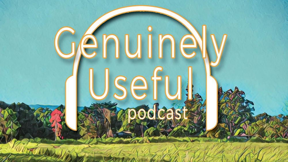 Genuinely Useful Logo Podcast Consciousness Conservation Music with Abe Vandenberg 1920x1080 2018-05-11smRGB.jpg
