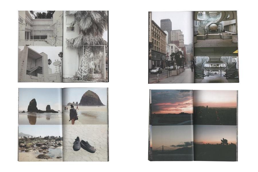 booksite2.jpg