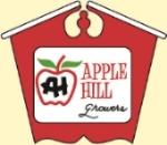 AppleHill.jpg