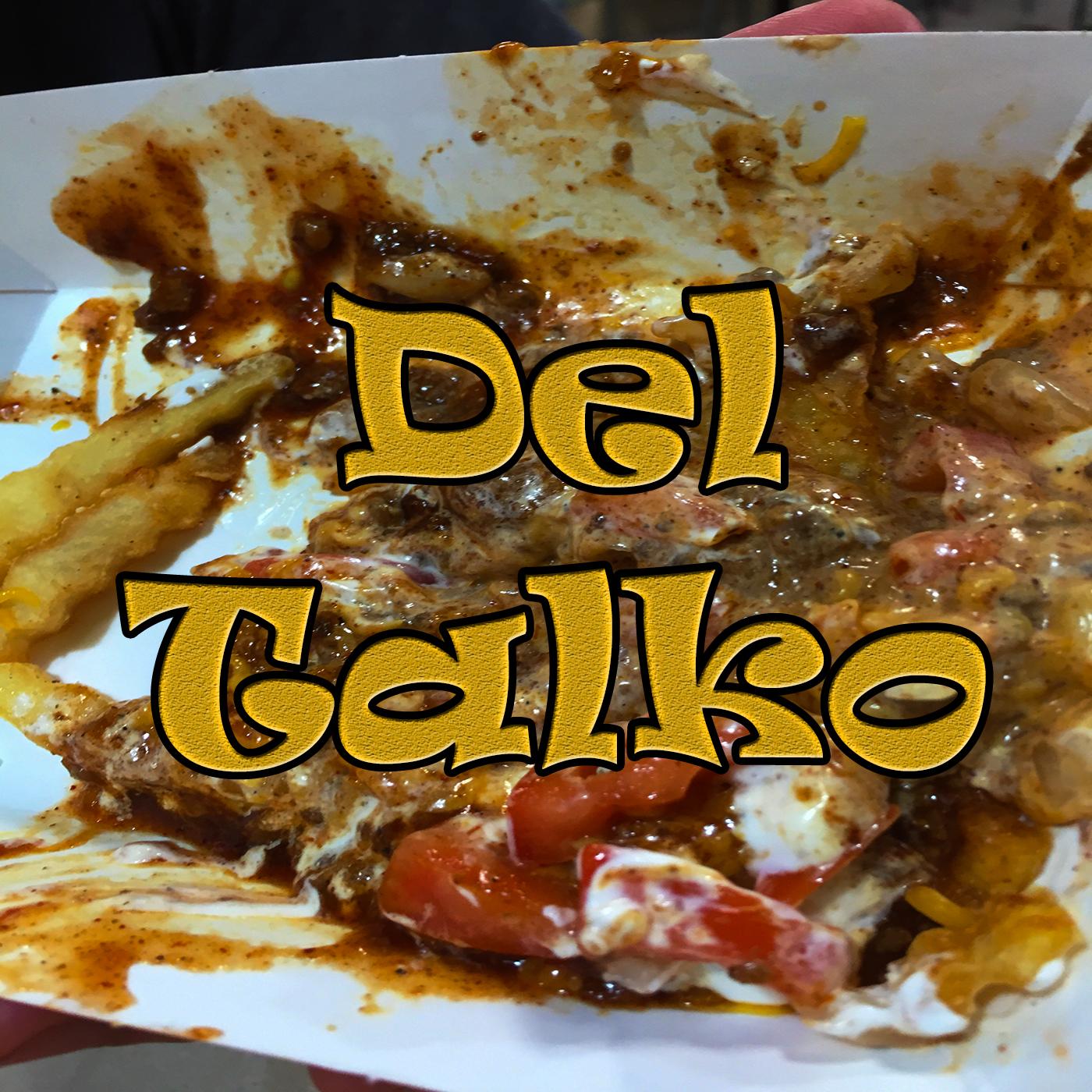 Del Talko -  ARTT