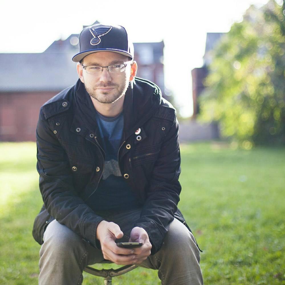 Steven Petersen - Instagram - www.s-petersen.com