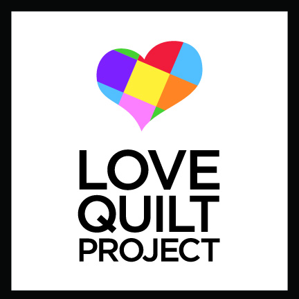 Love Quilt Project