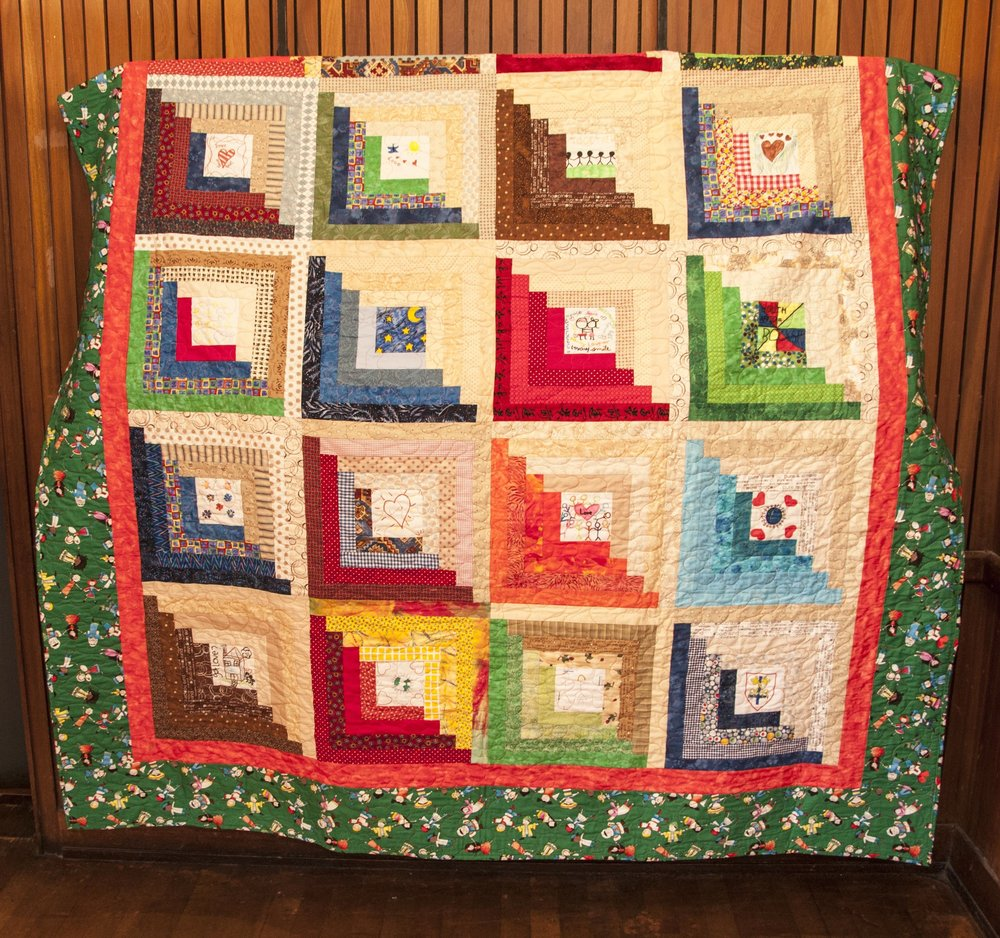 The St Peter_s Love Quilt Project.jpg