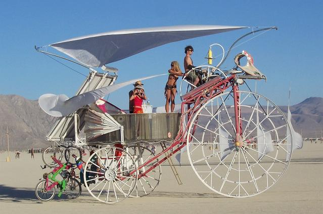 solar-cart.jpg