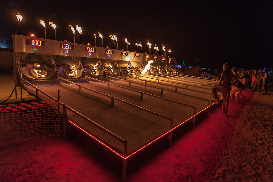 Burning-Man-2013-051.jpg