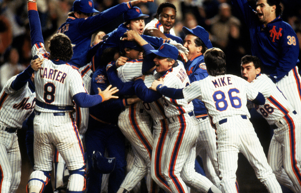 1986-mets-win.jpg