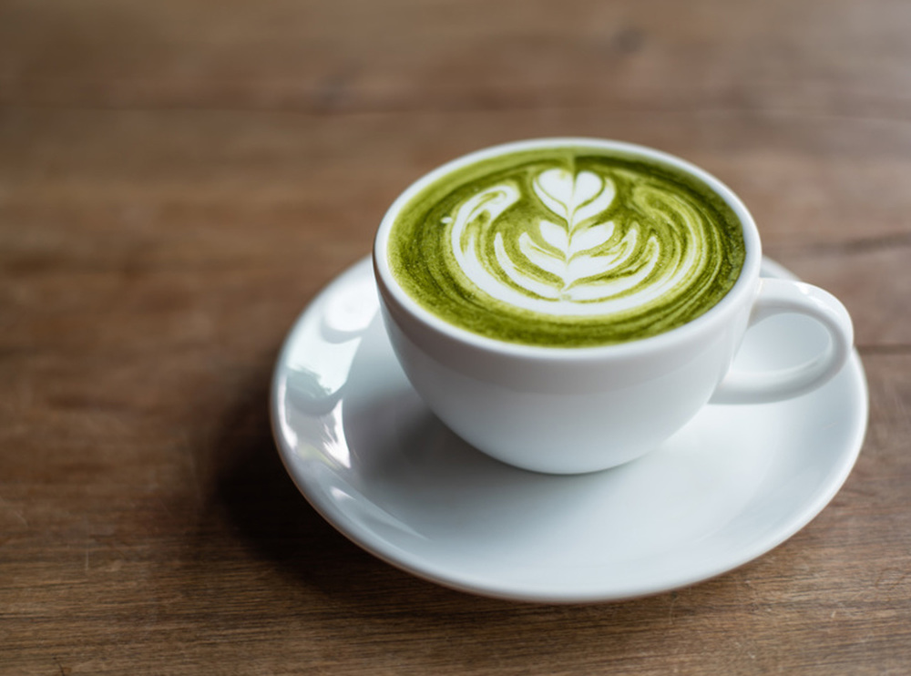 PC-Matcha-Latte.jpg