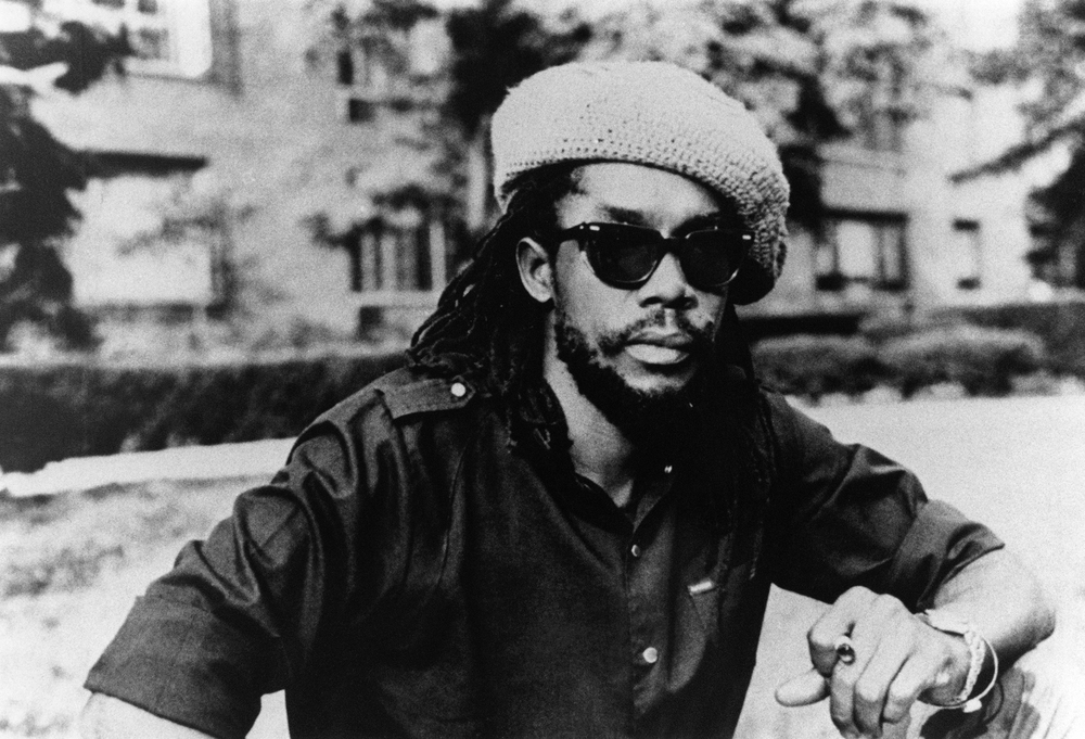 Peter Tosh Getty GAB Archive circa 1980.jpg