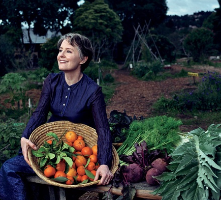 alice-waters-1.png