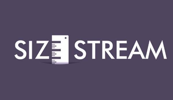Size Stream-logo.jpg