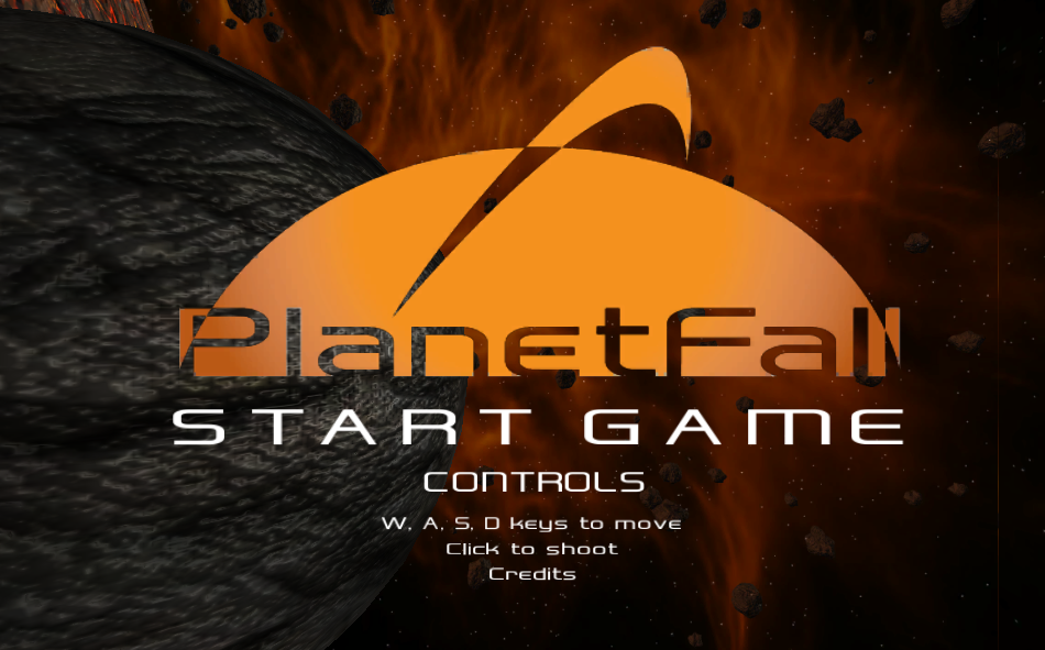 planetfall-menu.png