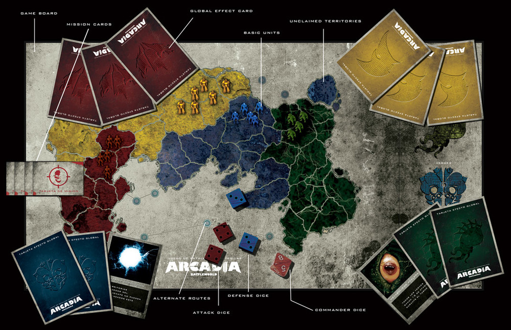 Arcadia-Battleworld-BOARD.jpg