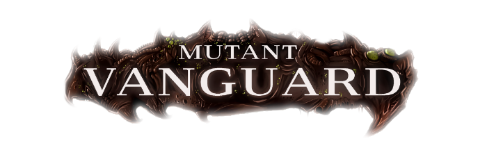 MutantVanguardlogo-source.png