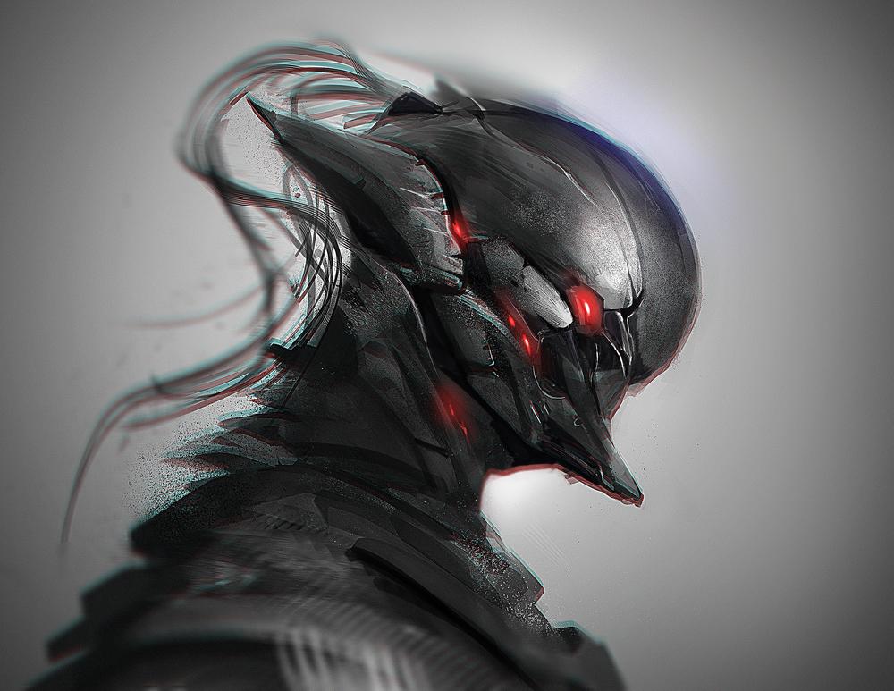 Ponytail cyberdude.jpg