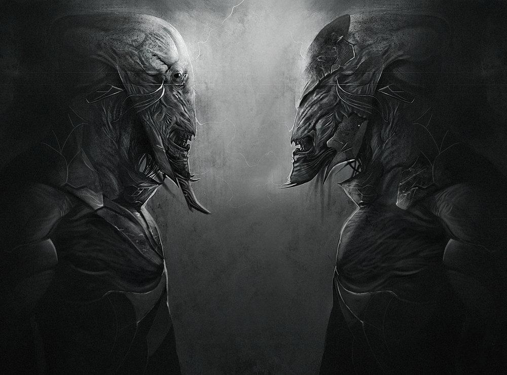 Dark-sphynx.jpg