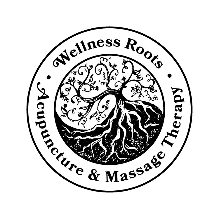 Wellness Roots Acupuncture & Massage Therapy