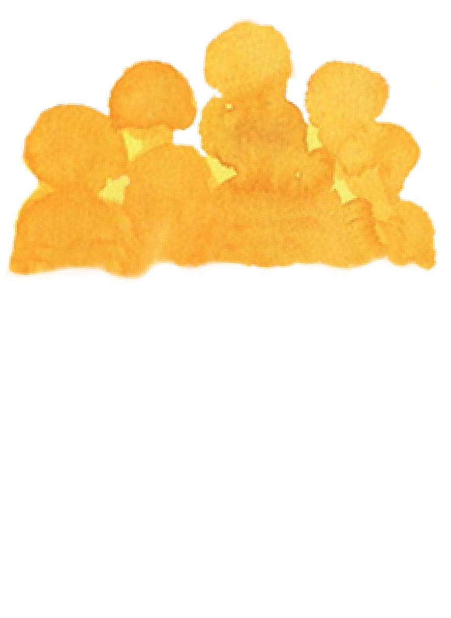 Our Sons & Daughters