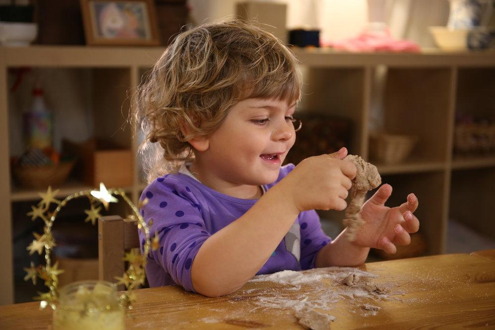 Cute rolling dough (1).jpg