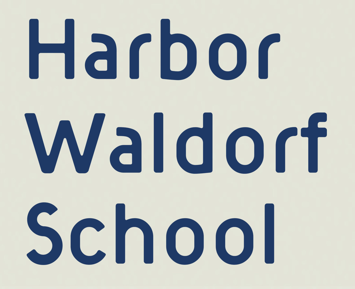Harbor Waldorf School