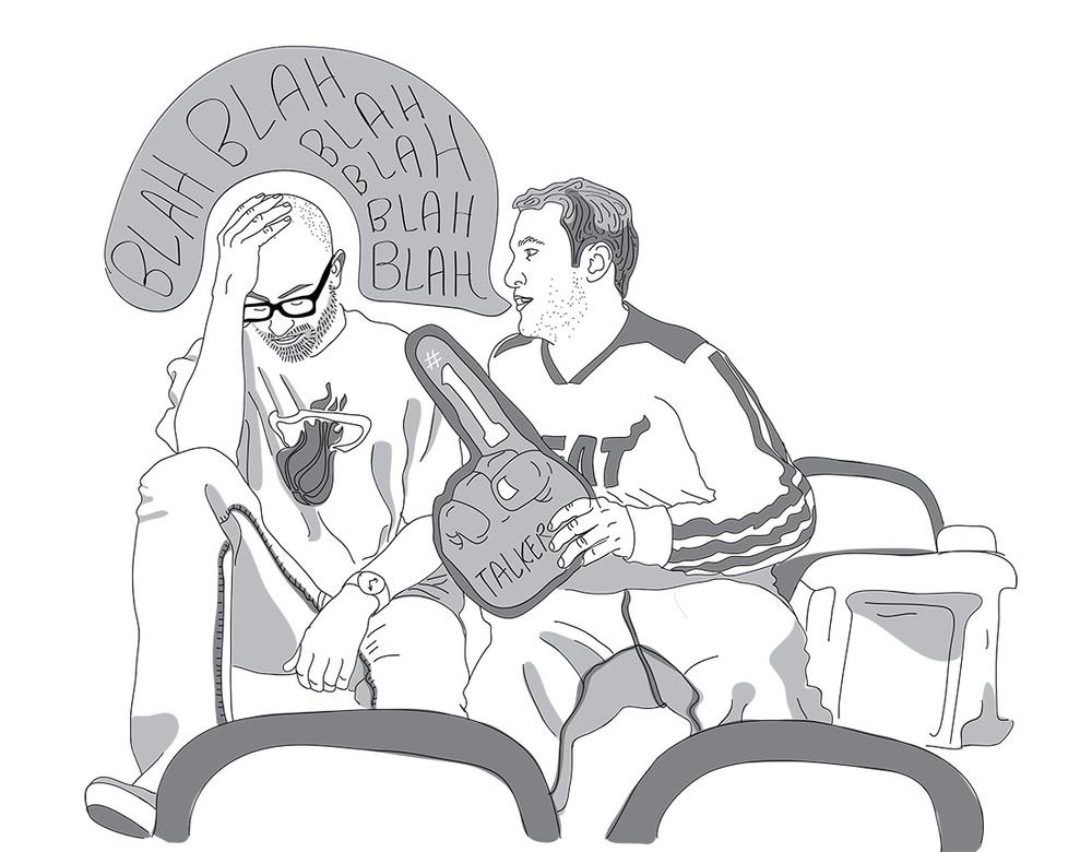 whitehot_illustration4.jpg