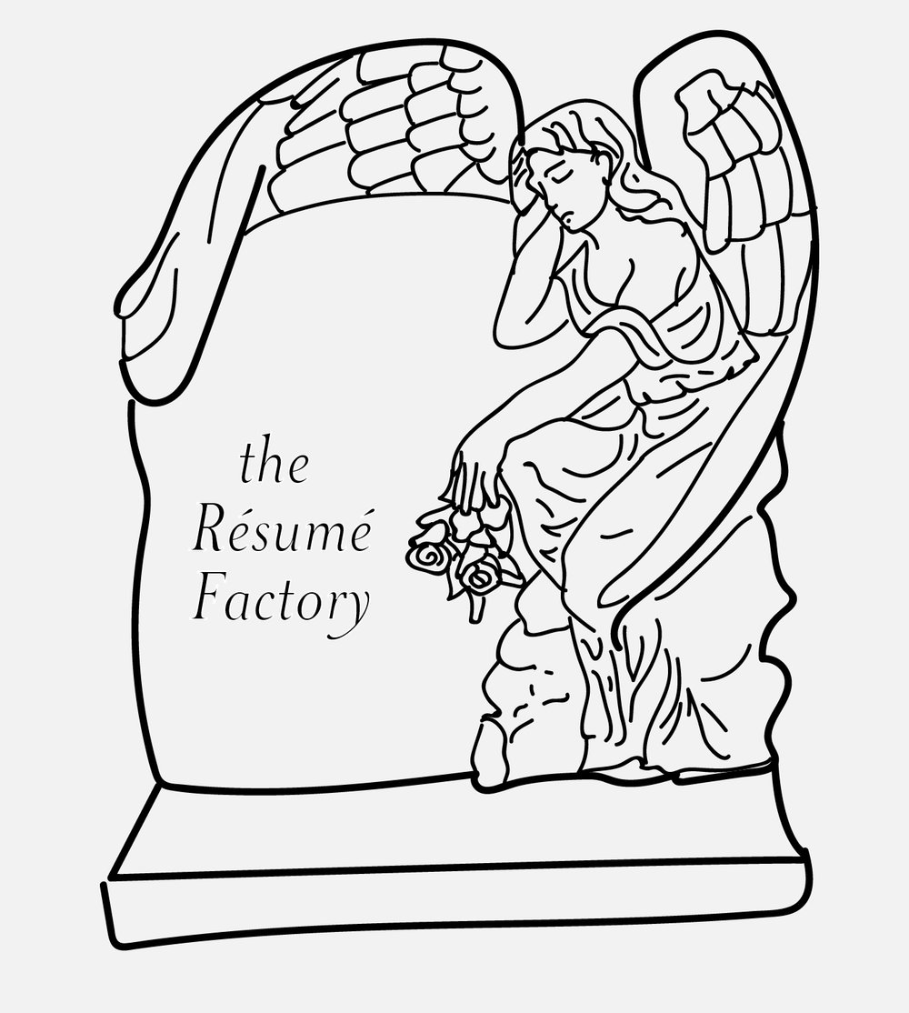 GOI_The Resume Factory.jpg