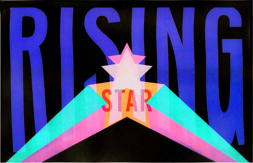 RisingStarsv1.jpg