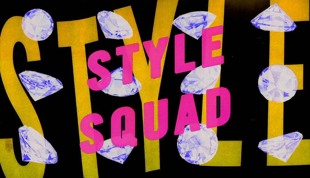 StyleSquad_v2.jpg