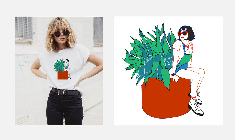 AlexisGZall_-plants.jpg