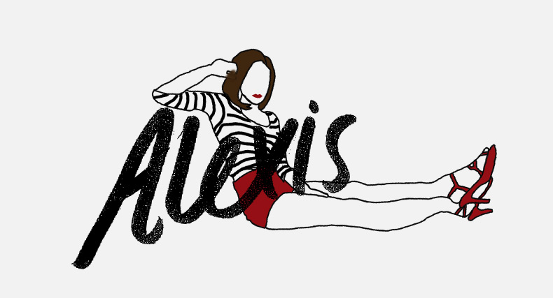 Alexis_illustration.jpg