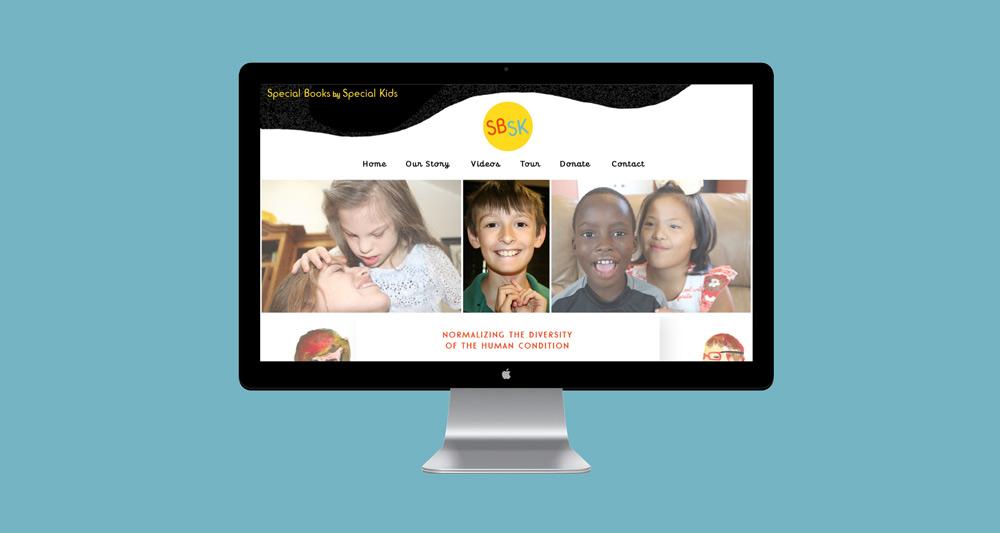 SBSK_website.jpg