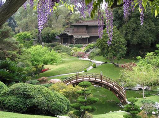 Huntington Gardens.png