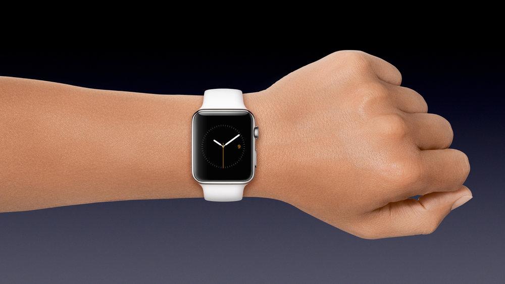 15-AAPN-0453+Apple+Watch+Presentation_05_D.001.jpg