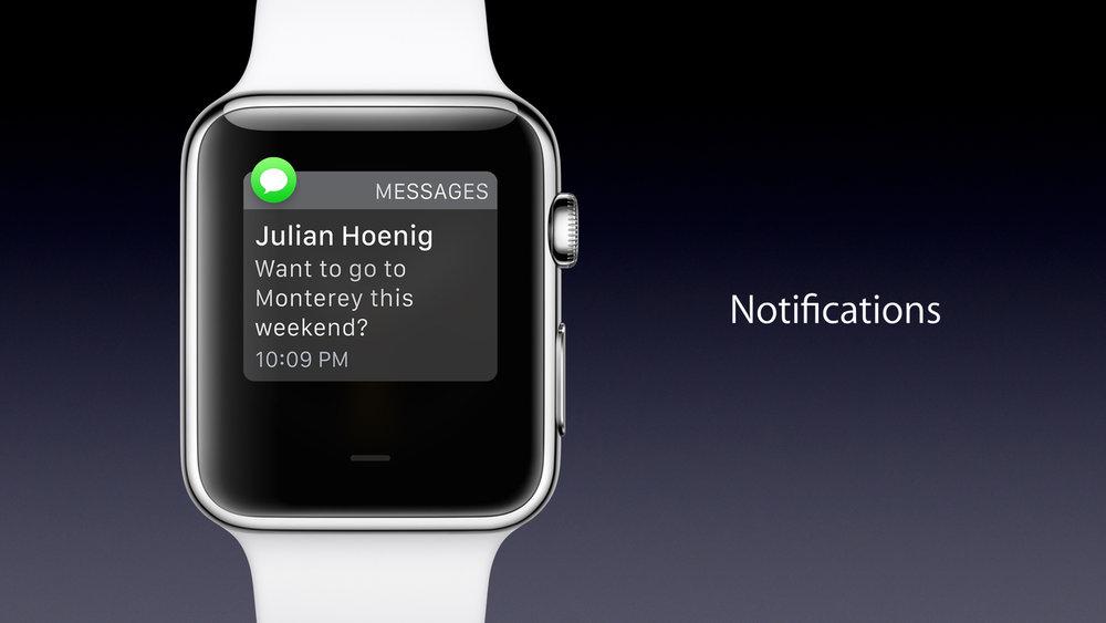 Apple+Watch+Presentation.027.jpg
