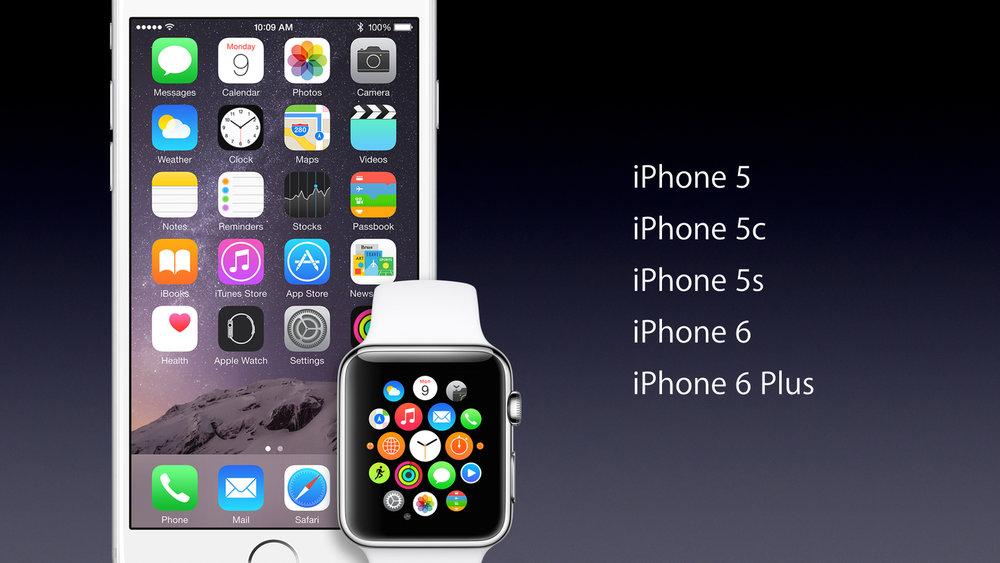 Apple+Watch+Presentation.076.jpg