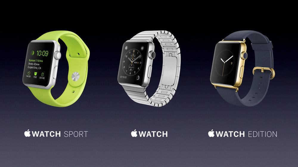 Apple+Watch+Presentation.077.jpg