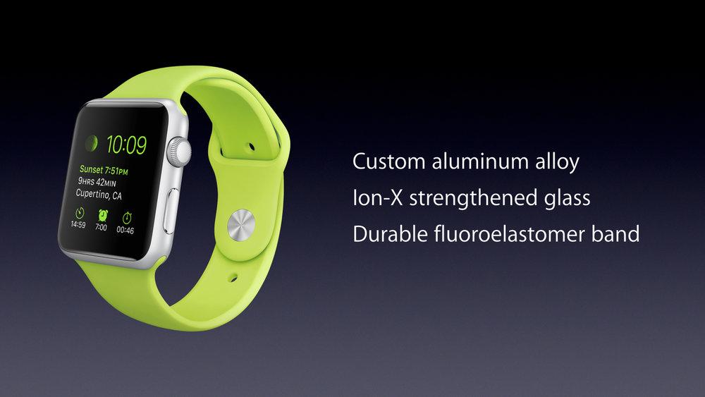 Apple+Watch+Presentation.079.jpg