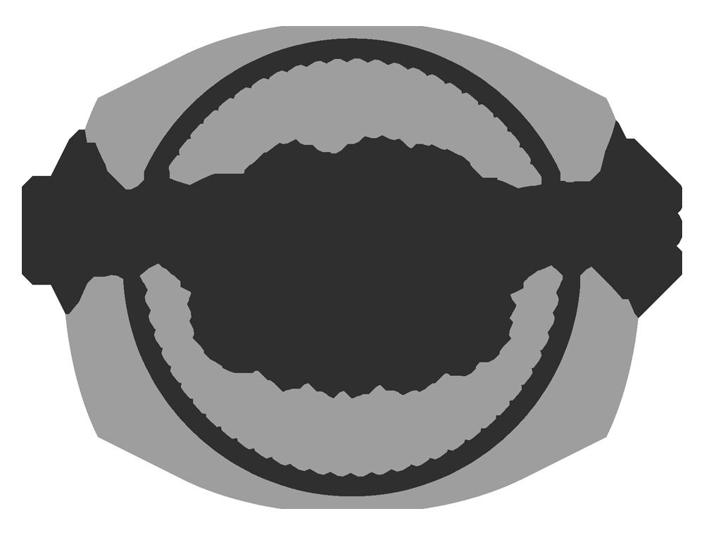 Menu Hub Spoke Diner