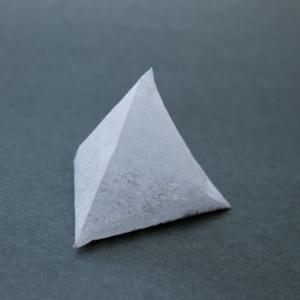 pyramid.jpeg