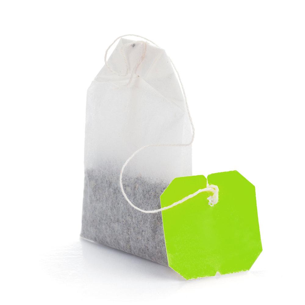 tea bag string.jpg