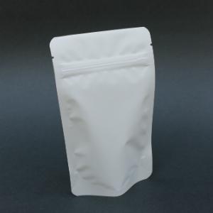 pouch filling.jpg