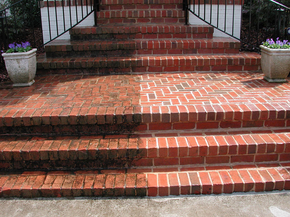 Brick-Pavers-Stairs.jpg