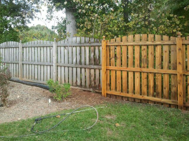 before-and-after-fence-wash.jpg