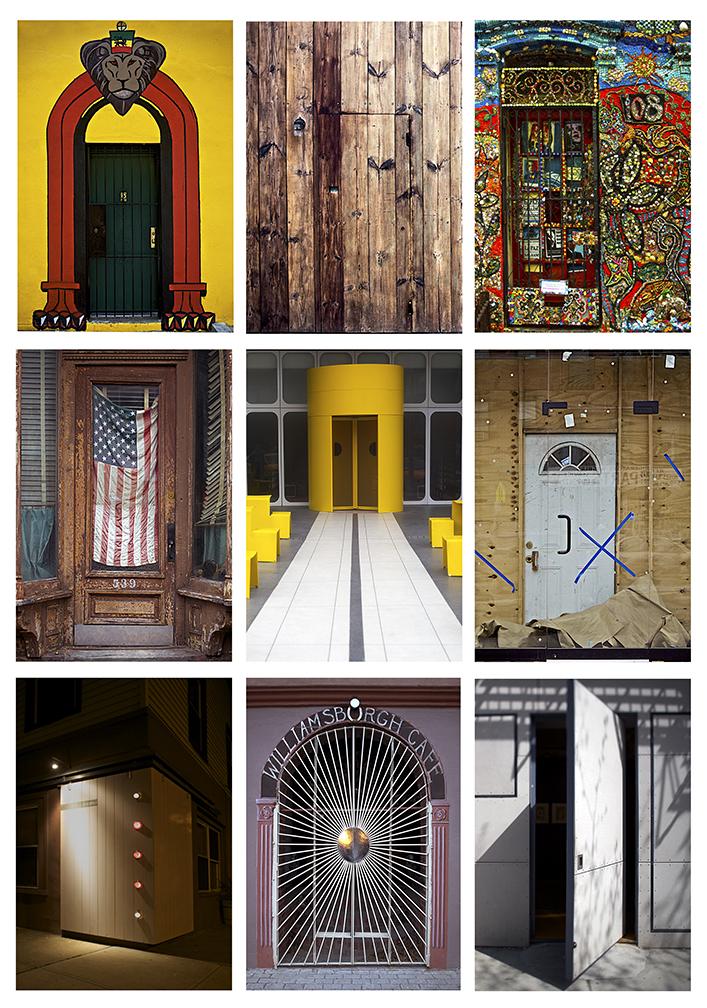 11 The Doors_sm.jpg