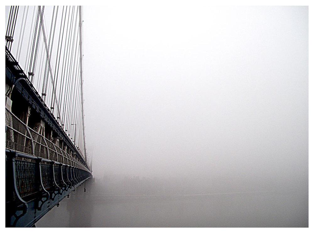 side-of-manhattan-bridge-new-20.jpg