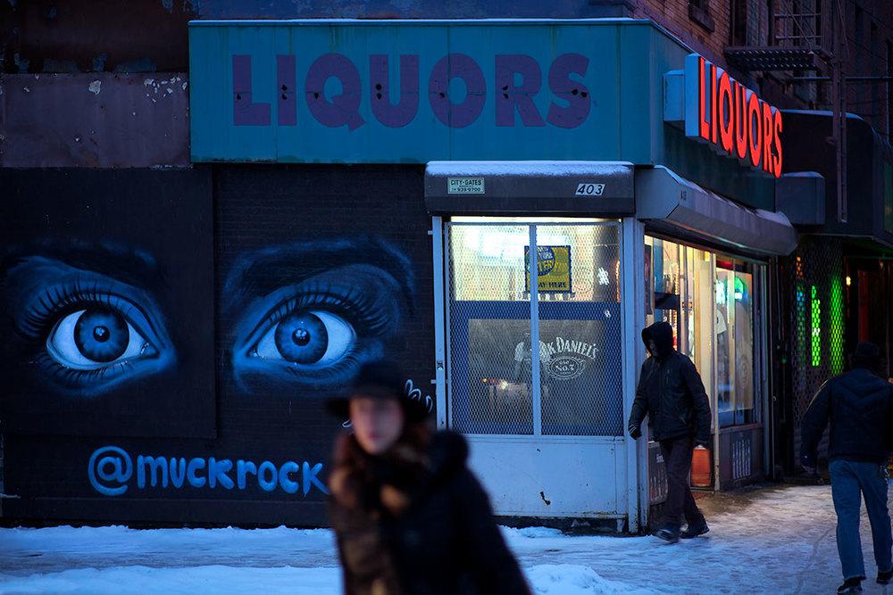 Liquors2_MG_7017.jpg