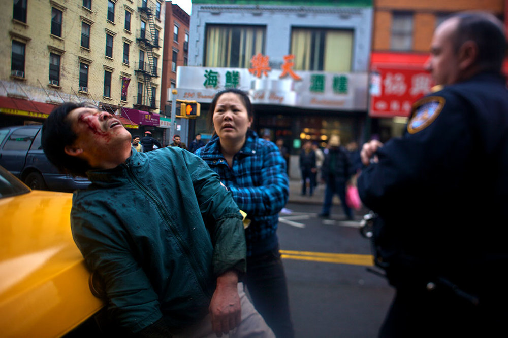 china-town-conflict-IMG_9638.jpg