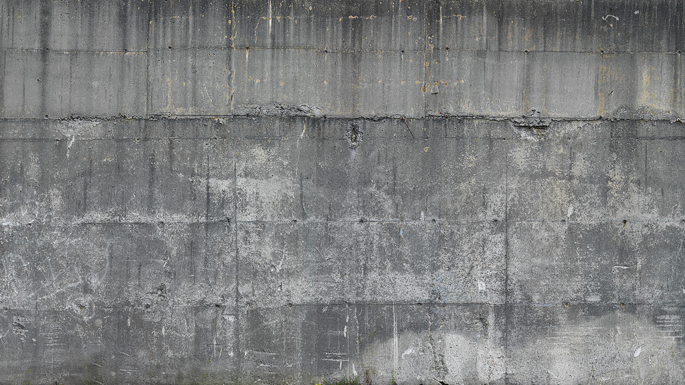 Concrete Wallpaper.