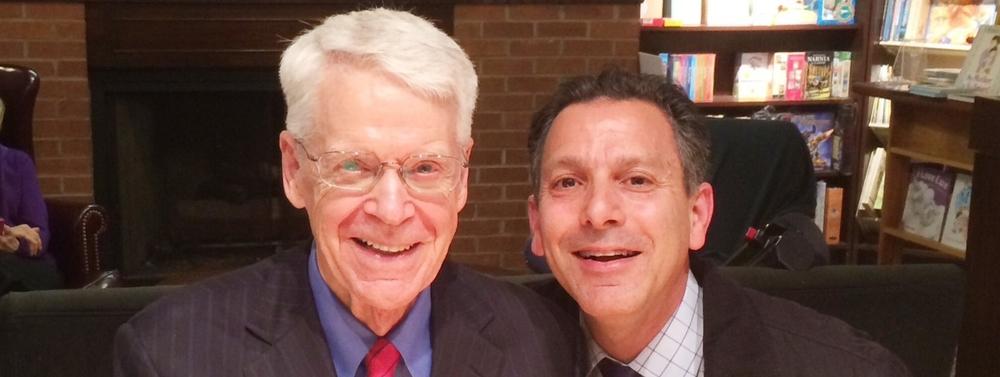 Dr. Kahn and Dr. Esselstyn.jpg